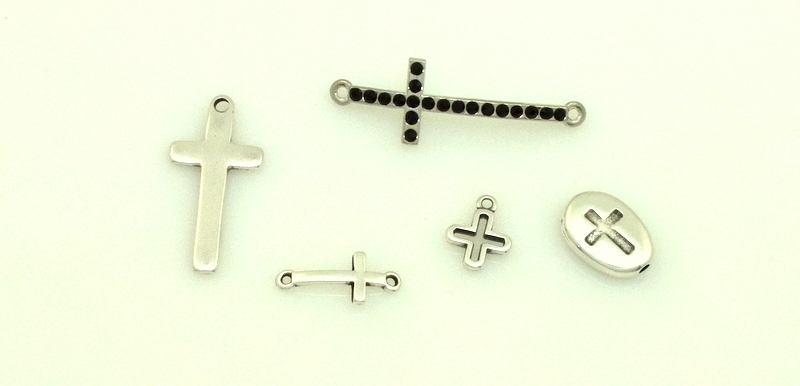 Επάργυροι σταυροί