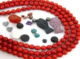 Φυσικές πέτρες