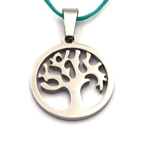 Κρεμαστό δέντρο της ζωής - τιμή ανά τεμάχιο