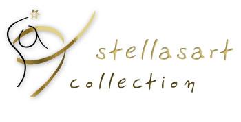 Stellas Art - Υλικά κοσμημάτων, χάντρες, ημιπολύτιμες πέτρες, charms, fimo, κατασκευή κοσμημάτων, εξαρτήματα κοσμημάτων